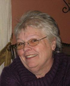 Lise Jutras