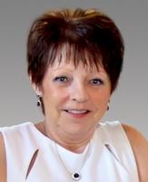 Nicole Nogues