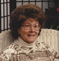 Thérèse Isabelle
