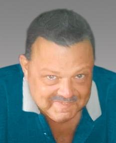 Mario Jetté