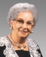 Gabrielle Viau Jutras