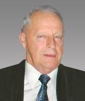 René Normandin