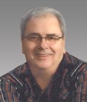 Serge Rossignol