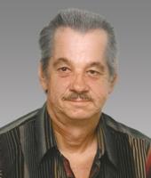 Bertrand Miclette