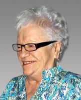 Antoinette Martel