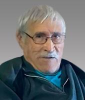 Franjo Majstorovic