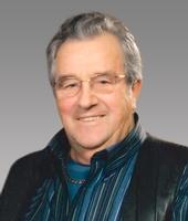 Fernand Martin