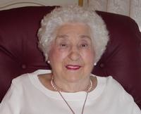 Simone Regnaud Aubertin