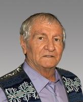 Gérald Favreau