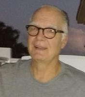 Bruno Arcouette