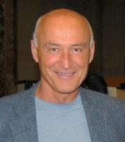 Waldemar Urzedowski
