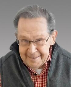 André Auclair