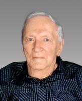 Jean-Paul Gaucher