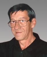 Clément Nadeau