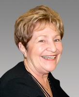 Georgette Côté Asselin