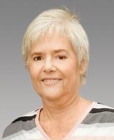 Lise Boileau