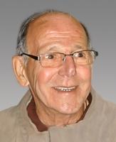 Pierre-Paul Bombardier