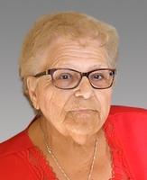 Rita Denis Bourgeois