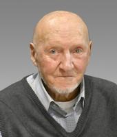 Maurice Gaumond
