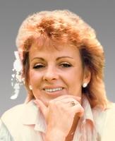 Micheline Guilmain