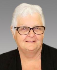 Gaétane Therrien Dupont