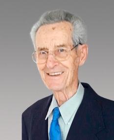 Sylvio Tremblay