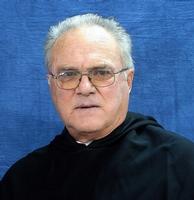 Père René Léveillé O.S.M.