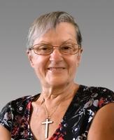 Rosanne Leclerc