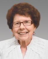 Jeannine Robichaud