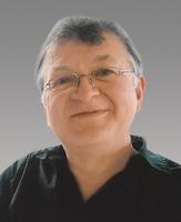André Guilbert