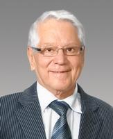 Jean-Noël Lambert