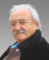 Roger Delorme