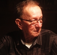Marc-André Leclerc
