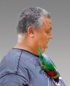 Pierre Poitras