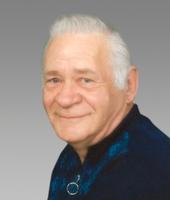 Paul-Aimé Provencher