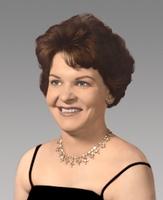 Denise Gauthier Legault