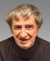 Jean-Marie Chartier