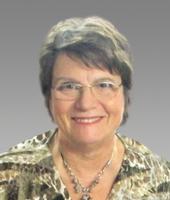 Anne-Marie Hinnen Durand