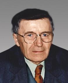 Maurice Tétreault