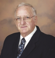 Dennis Blanchard