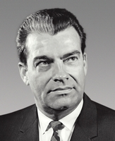 Lucien Lambert