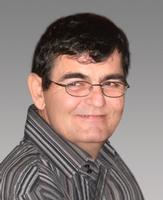 Jean-Marc Demers