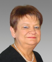 Nicole Demers