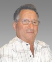 Raymond Gendron