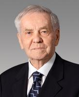 Jean-Guy Savoie