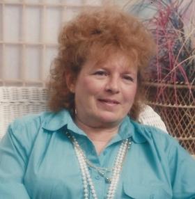 Denise Ostiguy