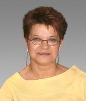 Diane Goudreault Gauvin