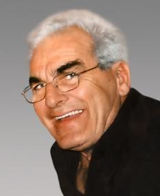 Léo Dupuis