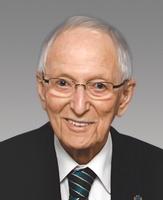 Marcel Belval