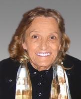 Louise Savard Champagne